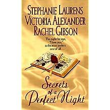 Secrets of a Perfect Night