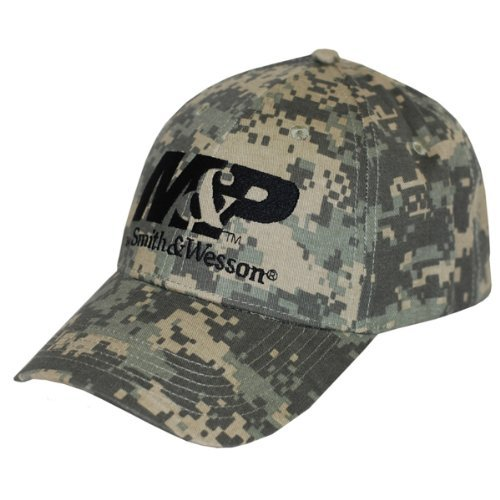 smith-mens-and-wesson-logo-embroidered-camo-cap-camouflage-one-size