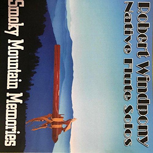 Smokey Mountain Memories ()