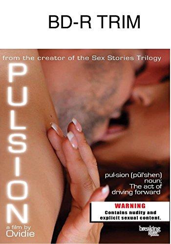 Pulsion [Blu-ray]