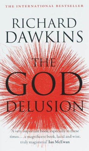 The God Delusion PDF