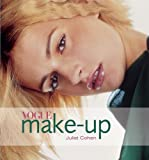 Vogue Make-up, Juliet Cohen, 1847321615