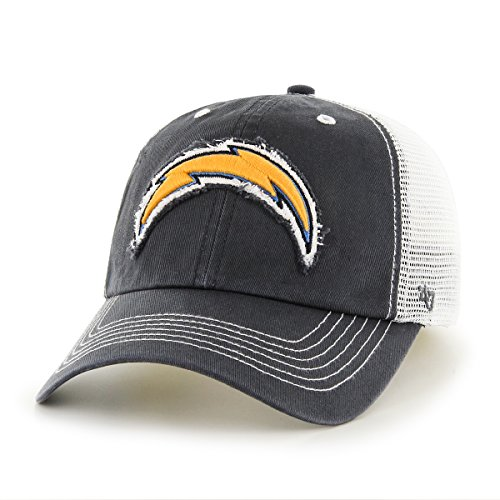 nfl-san-diego-chargers-taylor-closer-hat-one-size-stretch-charcoal