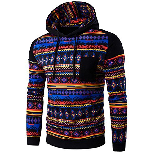 men-shirthaoricu-fall-men-bohemia-retro-long-sleeve-hoodie-sweatshirt-tops-jacket-coat-outwear-m-bla