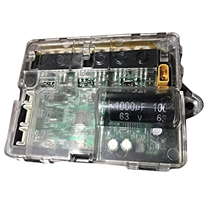 Amazon.com : TANCHEN Motherboard Controller for Xiaomi Mijia ... on