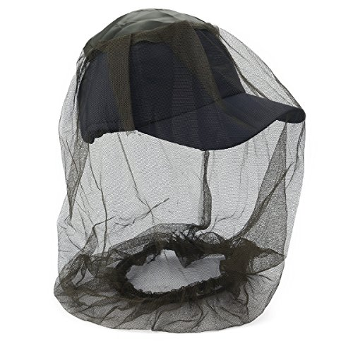 flammi-mosquito-head-net-outdoor-protection-with-insect-shield-1-pack
