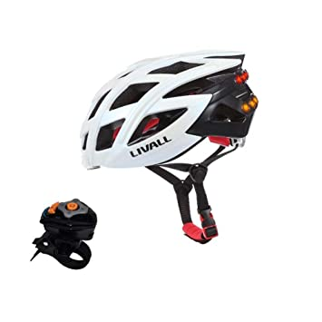Sistema de audio Bluetooth livall cascos para ATV con ...