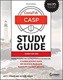 comptia advanced security practitioner pdf