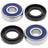 All Balls 25-1317 Wheel Bearing Kit