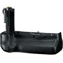 Canon Battery Grip BG-E11 for Canon EOS 5D Mark III