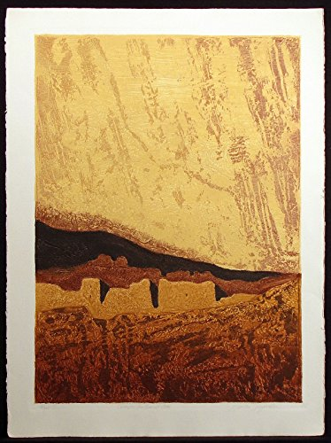Anasazi, The Ancient Ones