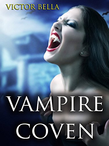 Download for free Vampire Coven