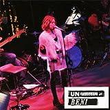 MTV Unplugged(DVD付)
