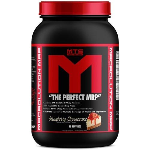 mts-nutrition-macrolution-mrp-strawberry-cheesecake-28-lbs-1290g