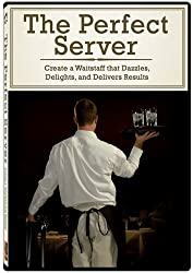 Image of the product The Perfect Server: that is listed on the catalogue brand of .