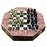 Aztec Chess Sets - Best Reviews Guide