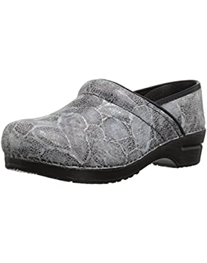 Women's Professional Pila Work Shoe