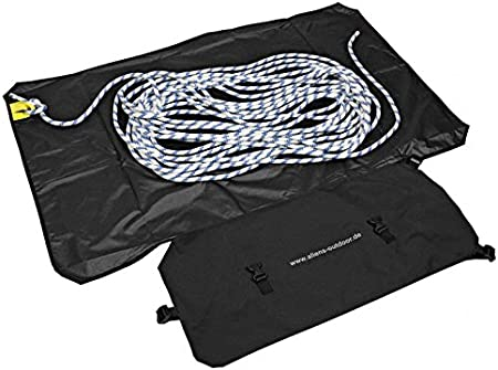 Tendon Easy - Saco de Cuerda: Amazon.es: Deportes y aire libre