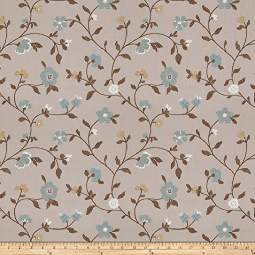 Mount Vernon First Lady Potomac Fabric By The Yard