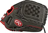 Rawlings Mark of a Pro Light Youth Baseball Glove,...