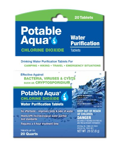 potable-aqua-chlorine-dioxide-tablets-20-tablets