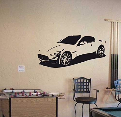 vinyl-decal-mural-sticker-car-2010-maserati-granturismo-010