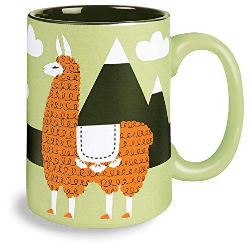 good fellas mug - 8