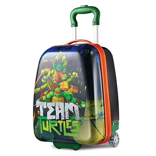 - American Tourister Kids, Nickelodeon Ninja Turtles