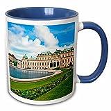 3dRose mug%5F135444%5F6 %22Schloss Schon