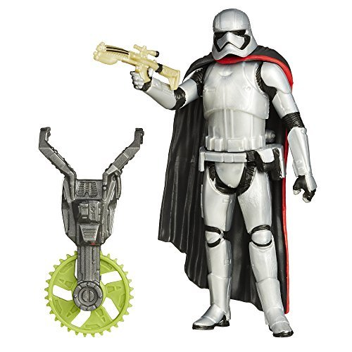 Star-Wars-The-Force-Awakens-375-Inch-Figure-Forest-Mission-Captain-Phasma