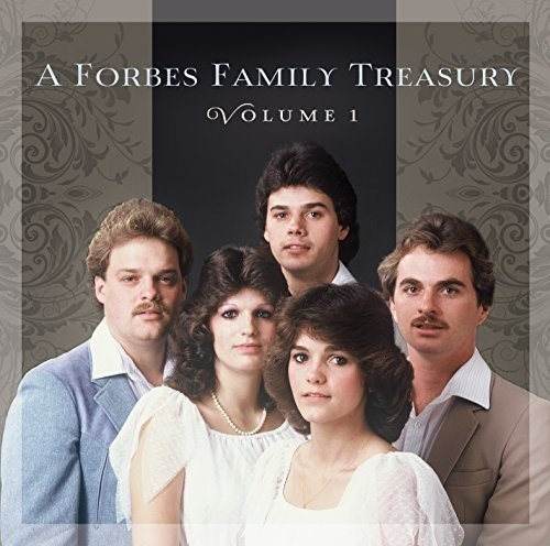 forbes-family-treasury-volume-1