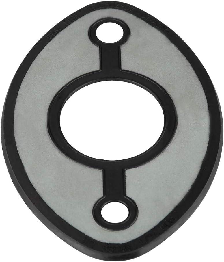 KIMISS Car Variable Timing Unit Dichtung Nockenwellenversteller Dichtung f/ür 3//5 Series Z4 OE 11377516302