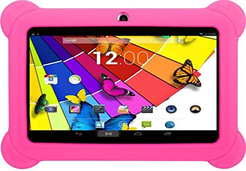 quad core tablet kitkat - 5