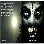 Bury Me: The Deadliest Treasure - Joe & Dom, Book 1 | Sandra Rains DeBusk