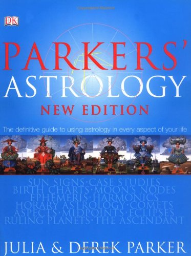Parkers' Astrology