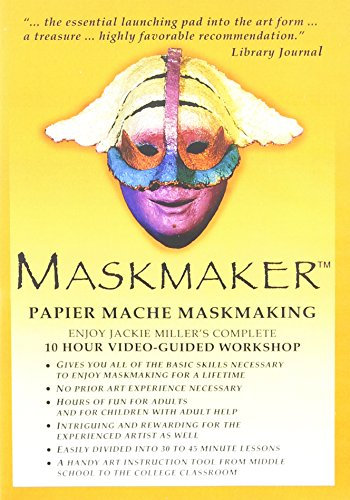 maskmaker-papier-mache-maskmaking