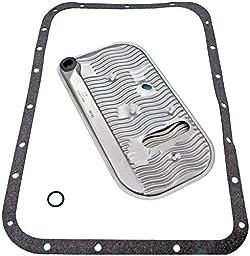 FRAM FT1034A Transmission Filter Kit
