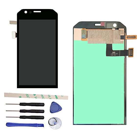 Amazoncom Lcd Display Touch Screen Digitizer Assembly