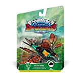 Activision Skylanders Superchargers Buzz Wing Vehicle