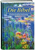 Gesamtausgabe: Die Bibel - Einheitsübersetzung der Heiligen Schrift, Psalmen und Neues Testament, ökumenischer Text