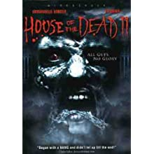 House of the Dead II (2006)