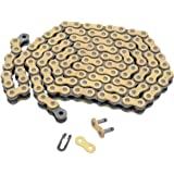Regina 135DR/1001 Drive Chain Link (520/530Dr Extra Drag Racing 520Dr X 130)