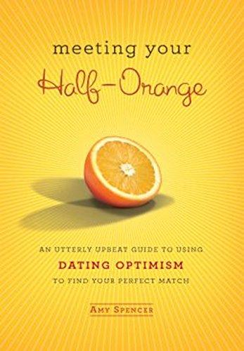 Tangerine dating