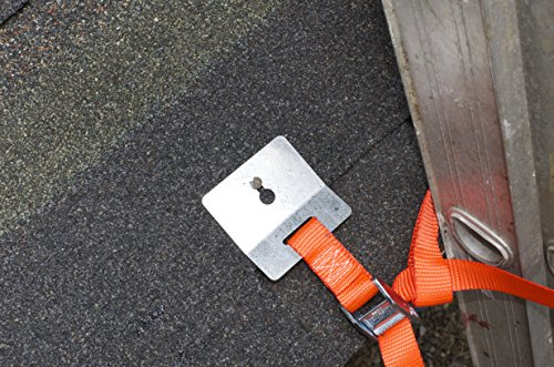 Super Anchor Safety 1095 Ladder Lock by Super Anchor Safety (Image #6)