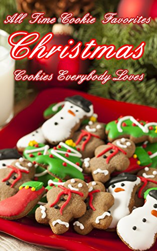 all-time-cookie-favorites-christmas-desserts-everybody-loves
