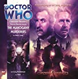 Mahogany Murderers (Doctor Who: The Companion Chronicles)