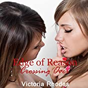 Crossing Over: Edge of Reason Book 3 | Victoria Rhodes