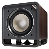 Polk Audio HTS Subwoofer with Power Port Technology