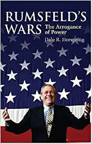 arrogance of power review Vocabulary development the questions below refer to the selection the arrogance and cruelty of power by robert h jackson write the vocabulary word that is a.
