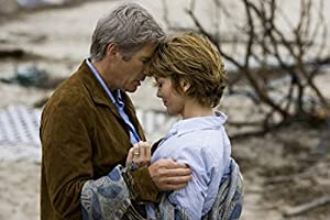 4 Film Favorites: Nicholas Sparks (Message in a Bottle, Nights in Rodanthe, The Notebook, A Walk to Remember) by WARNER HOME VIDEO